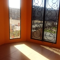 Trincity area apartment with 2 bedrooms