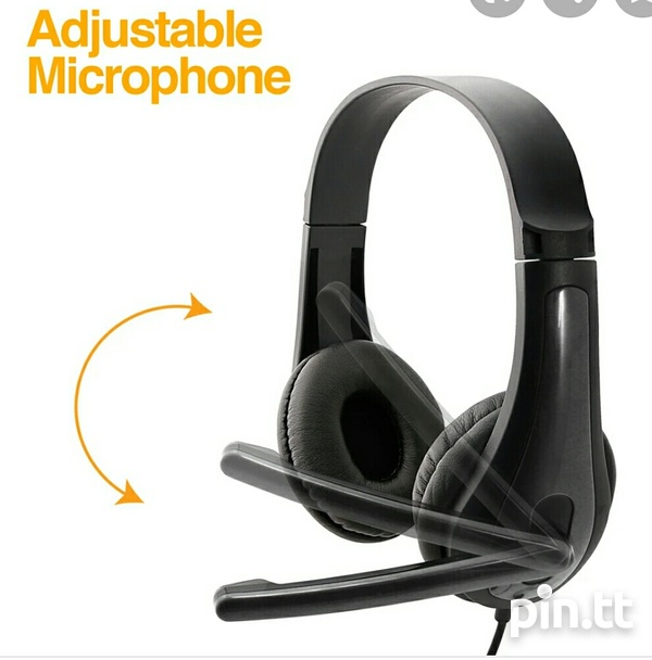 Online Classes Headsets Now Available-1