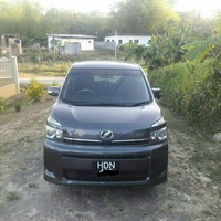 Toyota Other, 2012, HDN voxy