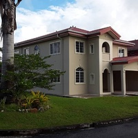 Freeport Property