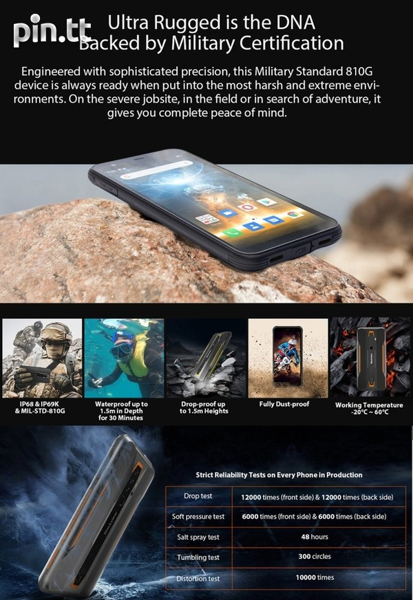 RUGGED Cell phone-2