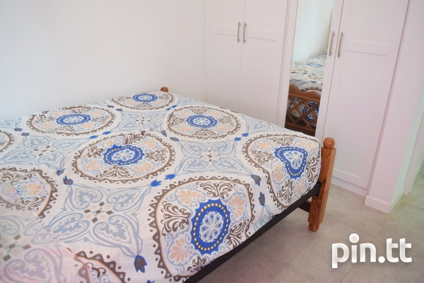 Arima - East Lakes Condo with 3 Bedrooms-8