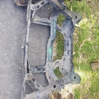 2006 Honda Accord CM4 parts.