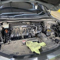 Hybrid Vehicles Servicing And Repairs