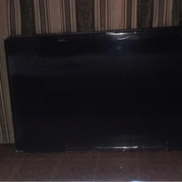 Samsung 55 Inch Smart Tv
