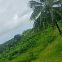 Mayaro Approved Residential lands