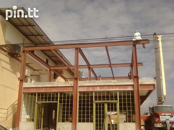 Jerry structural fabrication-1
