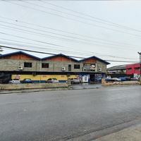 Tunapuna Commercial Property