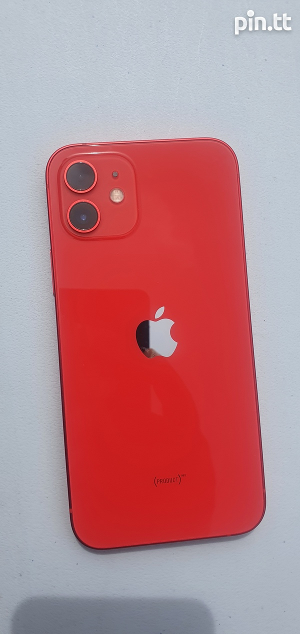 Iphone 12 and accessories-1