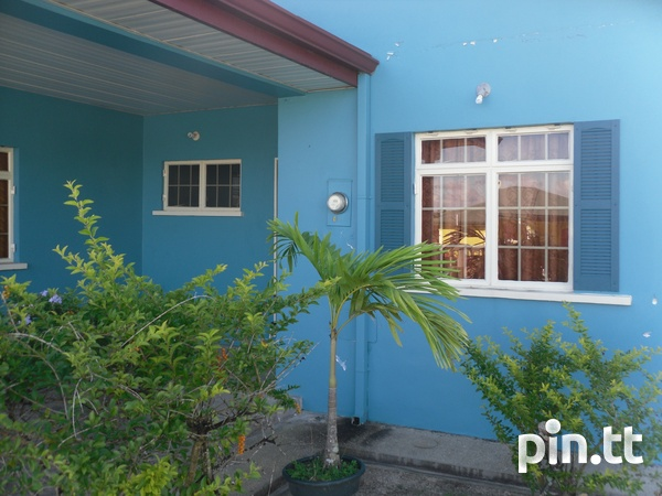Arima 3 bedroom house-1