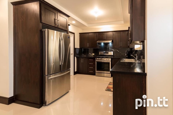 Bamboo Creek Gated Development 3 Bedroom, 2.5 Bath Units Available-3