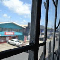 Chaguanas 1st Floor Main Road Commercial Property