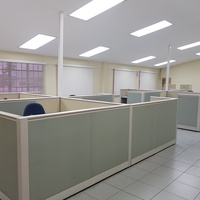 Commercial Offices In Arouca
