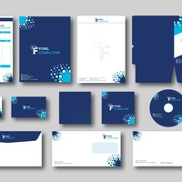 Business Cards and Stationery Design and Printing