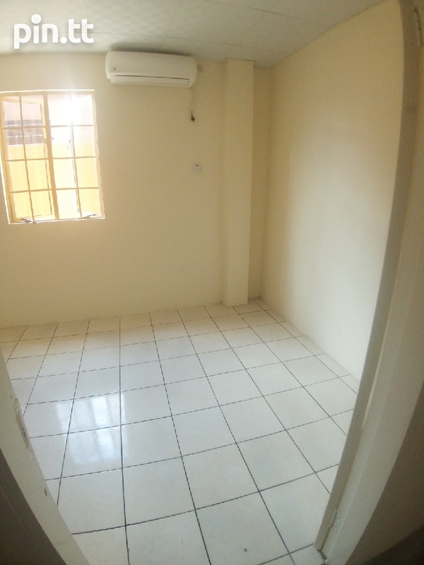 Arima 2 Bedroom Apartment-3