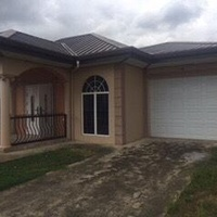 Large 3 Bedroom 2 Bath House in St Helena