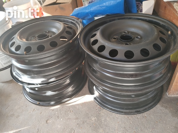 15 inch steelies-2