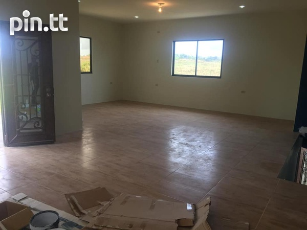 Claxton Bay 3 Bedroom House-6