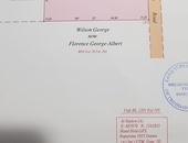 5 Lots freehold land, on Todd's Station Road Talparo