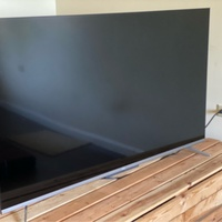 TCL Smart TV 55 INCH UHD Android