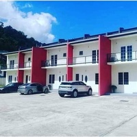 3 Bedroom Townhouse - Diego Martin