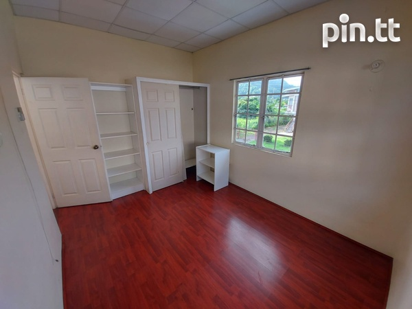 Spacious, modern two bedroom apartment-2