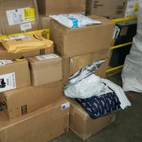 Excellent freight business investment opportunity