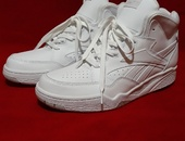 Reebok Classic Mens Size 10 or 10.5