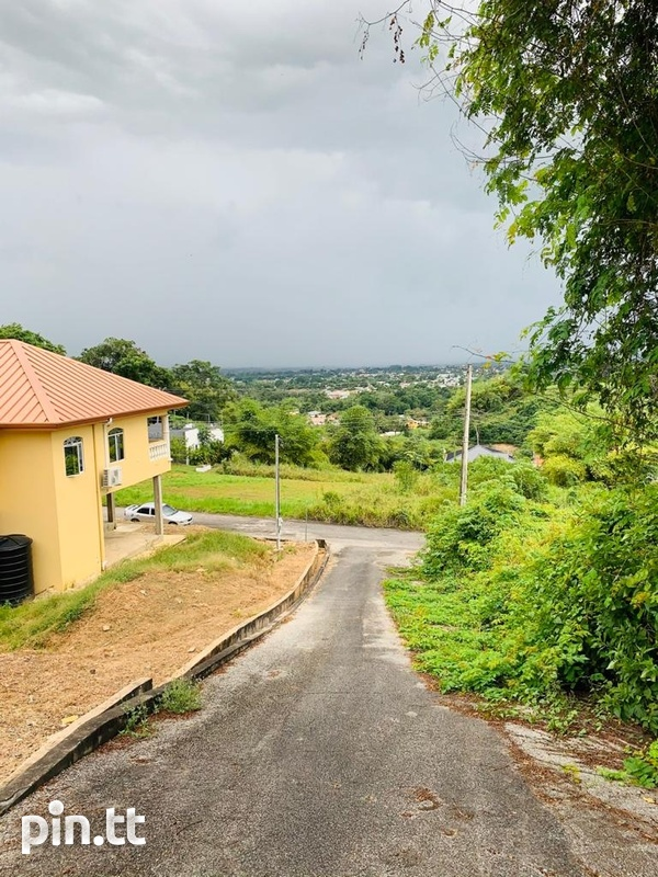 Windsor Heights Arima land Fully approved-3