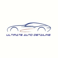 Ultimate upholstery cleaners