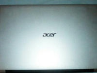 Acer aspire/ Lenovo Laptop