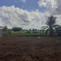 Munroe Road Residential/Commercial Lot