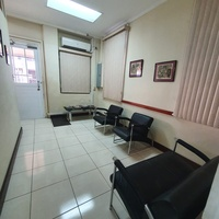 Commercial, Law Office, St Vincent Street, Port of Spain