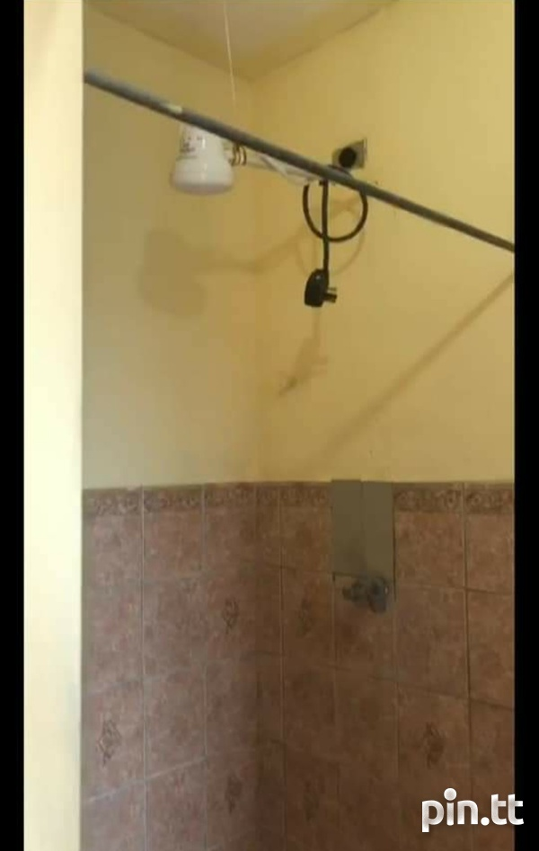 San Juan PBR. NEW 1 Bedroom Apartment, Utilities, Electricity and Internet Includ-8