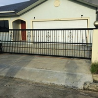 Freeport 3 Bedroom House