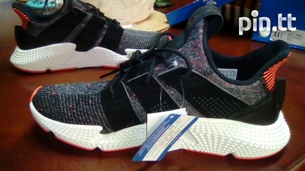 Men's Prophere Running Shoes-4