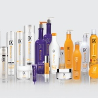 GK Hair Products