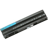 All School Laptop Batteries Available