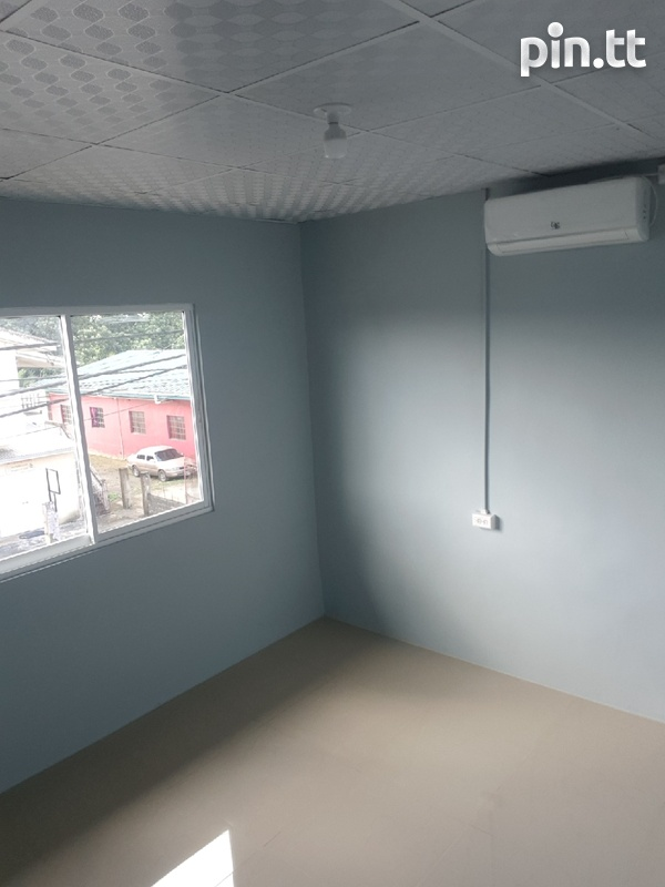 2 bedroom apartment all utilities included-8