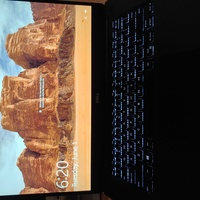 Dell XPS 9570 15inch