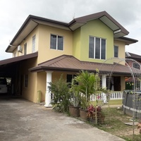Residential 5 Bedroom Home In Point Fortin