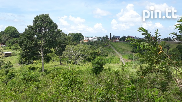 1 Acre Homestead Freehold Land Available-6