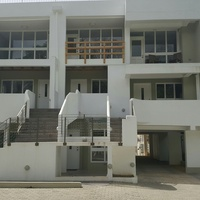CASCADE - Lime Tree Apartments with 2 Bedrooms