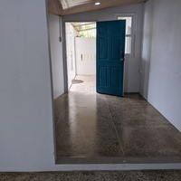 1 Bedroom Apt In Barataria