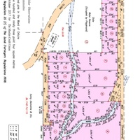 Tableland plots, lease to own