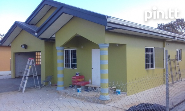 KGQ painting SERVICES-5