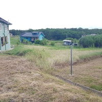 Land- Aripero Village, Pond St. 8106sqft