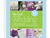 The Knot Ultimate Wedding Planner and Organizer
