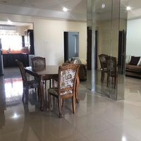 Fully Furnished 2 Bedroom Apt in Trincity