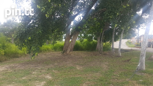 1 ACRE PARCEL OF LAND SIEWDASS ROAD FREEPORT-2
